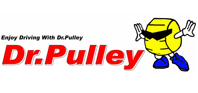 Dr Pulley Products