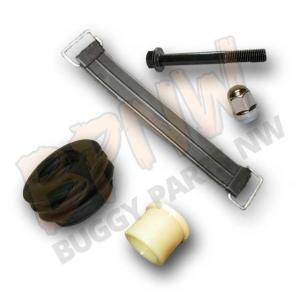 Cables, Bushings, Nuts, Bolts, and Rubber Parts