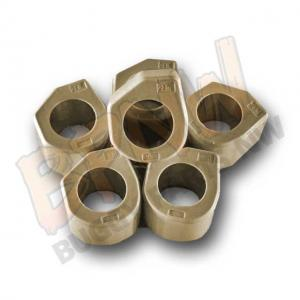 Slider Weights for 150cc-350cc