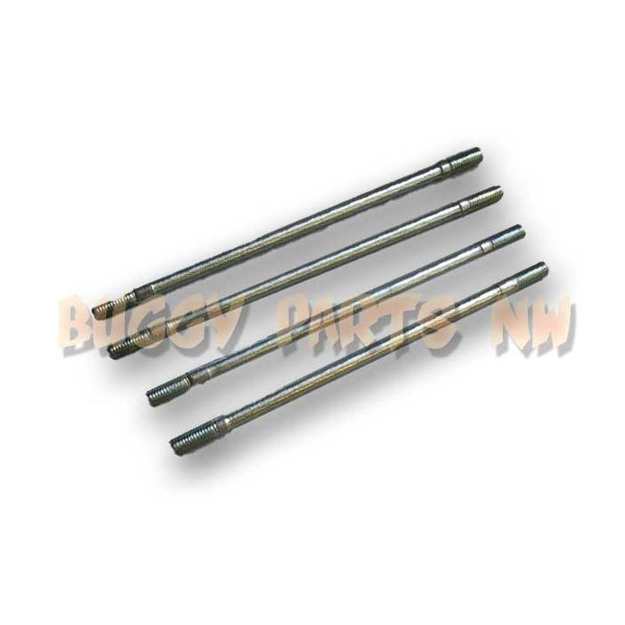 GY6 Stock Cylinder Stud Bolts