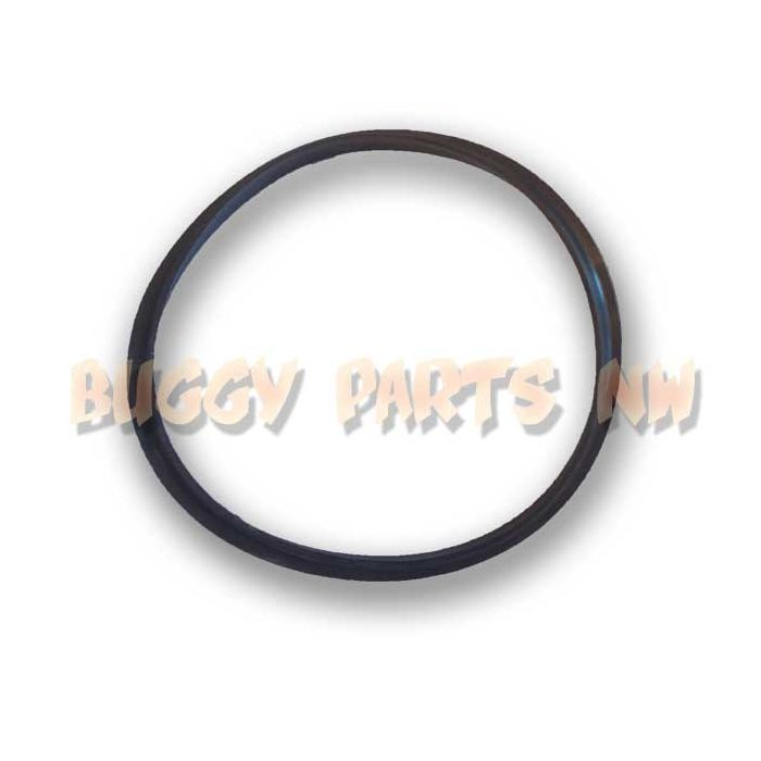 Pack of 50 1//8 Thick Expanded Flexible Graphite 12.75 ID Pressure Class 150# Sterling Seal CRG7000.1200.125.150X50 7000 Grafoil Ring Gasket 12 Pipe Size