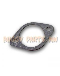 Stock Timing Chain Tensioner Gasket for GY6