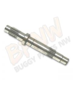 Output Shaft for CN250