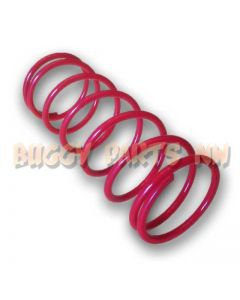 2000 Clutch Main Spring - Red