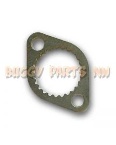 Press Plate Sprocket 172MM-C-060005