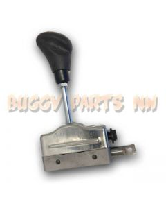 250CC Shifter Housing 4.000.031