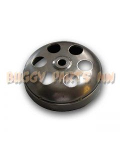 Stock Clutch Bell for 250cc - CN250 or CFMoto