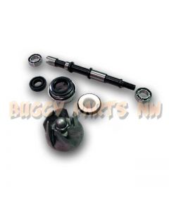 250cc Water Pump Assembly
