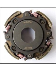Dr. Pulley HIT Clutch 251701 - 500cc