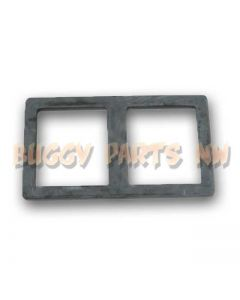 Battery Lower Rubber Cushion
