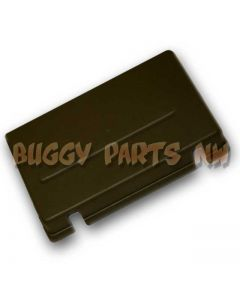 Battery Cover 7.010.028