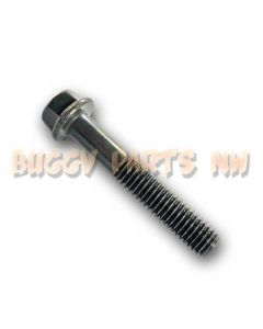 M6x50 Flanged Bolt M150-1003032