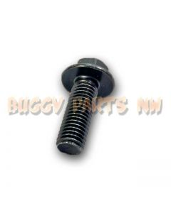 M8x25 Washer Bolt 9.108.025