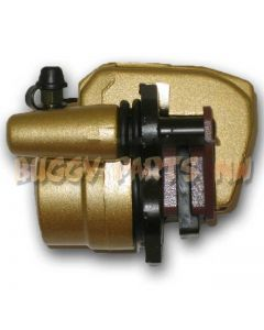 Brake Caliper - Left Front for 150/250