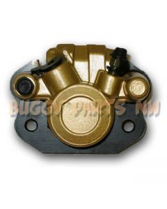 Brake Caliper - Right Front for 150/250