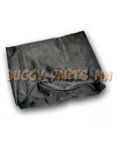 Canopy Top for Hammerhead GTS150 13-0801-00