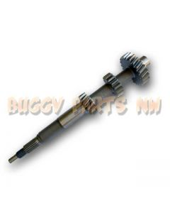 250cc Chief Shaft  172MM-B-060001