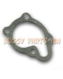 250cc Water Pump Cover Gasket