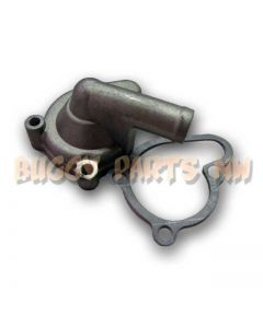 250cc Water Pump Cover