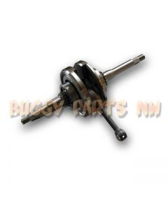 GY6 150cc Stock Crankshaft