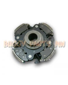 Dr. Pulley HIT Clutch 301501 - 500cc
