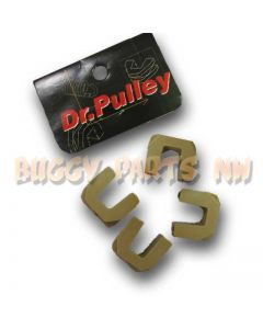 Dr Pulley Variator Slide Piece 2012-AA