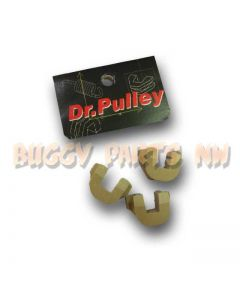 Dr Pulley Variator Slide Piece 2418-K