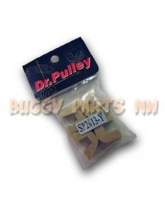 Dr Pulley Variator Slide Piece 2613-Y