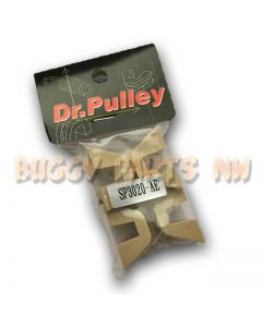 Dr Pulley Variator Slide Piece 3020-AE