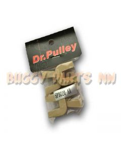 Dr Pulley Variator Slide Piece 3020-AH