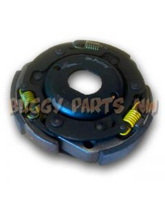 Dr. Pulley HIT Clutch - 201701 - 125~180cc