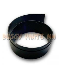 Rubber Cushion for Exhaust Clamp 7.020.054
