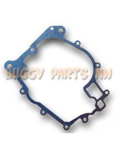 Gear Cover Gasket for 250cc 172mm-c-060002