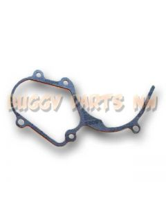 Sprocket Cover Gasket for 250cc 172mm-c-060007