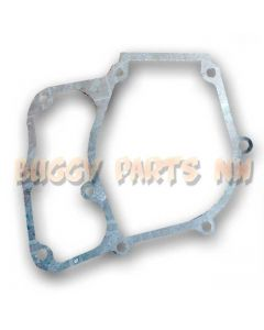 Stock Crankcase Center Gasket for GY6
