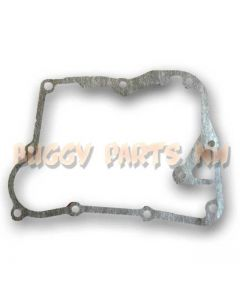 Stock Right Crankcase Gasket for GY6