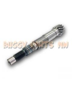 GY6 Drive Shaft 14298