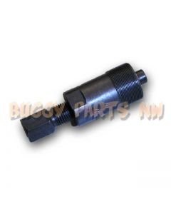 Magneto Flywheel Removal Tool - GY6