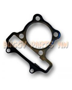 Stock Head Gasket for 150cc