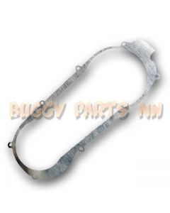 Short Case CVT Gasket