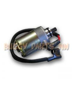 Starter Motor for GY6 125/150cc