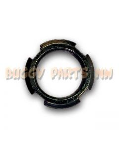 GY6 150cc Crankshaft Lock Nut M150-1004009