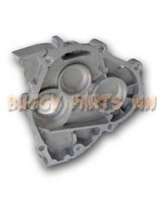 GY6 Transmission Cover M150-1040001