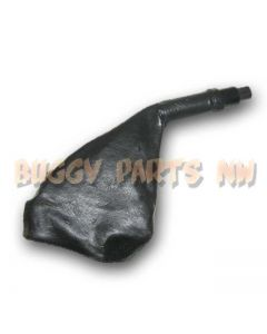 Hammerhead 250 Parking Brake Shifter 6.000.258