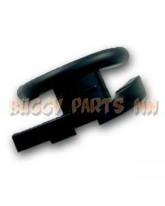 Chain and Brake Protector for 250cc