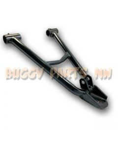 Lower Control Arm 4.000.023