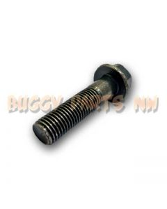 M10x1.25x40 Washer Bolt 9.110.040
