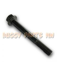 M10x1.25x80 Washer Bolt 9.110.080