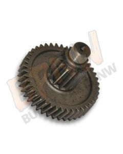M150-1043000 13 Tooth Counter Shaft Gear