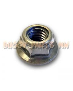 M8 Flanged Nut 9.220.008